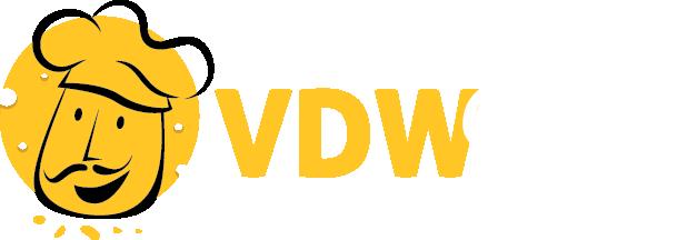 VDW Food